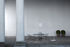 Twiggy Grid LED Outdoor Floor lamp - / Ø 46 x H 29 cm by Foscarini