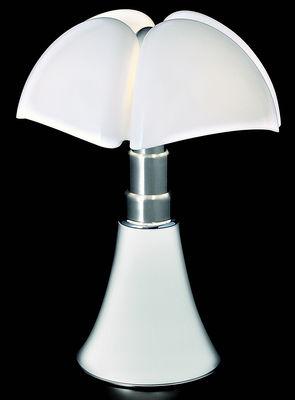 Martinelli Pipistrello In Design BlancMade Lampe Luce CdoxBe