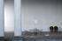 Twiggy Grid LED Outdoor Stehleuchte / Ø 46 cm x H 29 cm - Foscarini