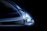 Suspension Ameluna LED Bluetooth / by Mercedes-Benz - Ø 75 cm - Artemide
