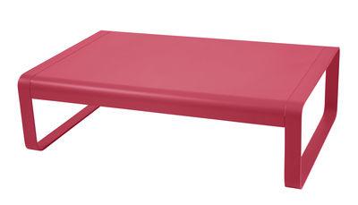 fermob table basse. Black Bedroom Furniture Sets. Home Design Ideas