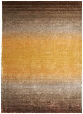 Déco - Tapis - Tapis Gradian / 170 x 240 cm - Toulemonde Bochart - Eté - Polyester