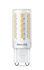 Capsule LED-Glühbirne G9 / 1,9 W (25 W) - 204 lm - Philips
