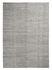 Moiré Kelim Large Teppich / handgeknüpft - 300 x 200 cm - Hay