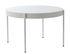Series 430 Runder Tisch / Ø 120 cm - Tischplatte Fenix-NTM® - Verpan