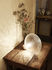 Tidelight Table lamp by Petite Friture