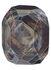 Tapis Crystal / 228 x 287 cm - Moooi Carpets