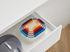 Boîte hermétique Nest Lock / Set de 5 emboitables - Multi-tailles - Joseph Joseph