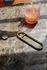 Fein Bottle opener - / Brass by Ferm Living