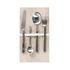 by Maarten Baas Kitchen cupboard - / 16 items (4 people) by valerie objects
