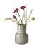 Earthenware Vase - H 17,5 cm - Japonese earthenware by Fritz Hansen