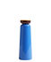 Sowden Insulated bottle - / 0.35L by Hay