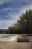 Matelas pour bain de soleil / Pour bain de soleil Molo - Houe