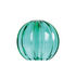 Glass Sphere Paper weight - / Glass by & klevering