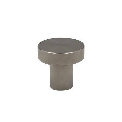 Image of Pomello del coperchio di Cookut - Acciaio - Metallo