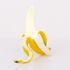 Banana Daisy Wireless lamp - / Resin & glass - Recharges via USB by Seletti