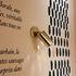 Applique Jean / Spot orientable - Maison Sarah Lavoine