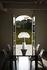 Lampe de table Pipistrello / H 66 à 86 cm - Martinelli Luce