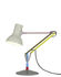 Lampe de table Type 75 Mini / By Paul Smith - Edition n°1 - Anglepoise