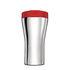 Mug isotherme Caffa / 40 cl - Alessi