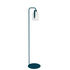 Pied BALAD PIED SIMPLE pour lampes Balad / Small H 157 cm - Fermob
