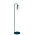 Piede BALAD PIED SIMPLE - per lampade Balad / Small H 157 cm di Fermob