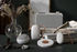 aGO CARE Portable Bluetooth speaker - / Ø 8 cm by Kreafunk
