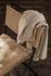 Desert Folding chair - / Recycled plastic bottles by Ferm Living