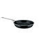 Pots&Pans Frying pan - / Ø 24 cm - All heat sources including induction by A di Alessi