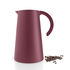 Rise Insulated jug - / 1L by Eva Solo