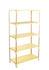 Pop-Up Shelf - / L 85 x H 160 cm by Bibelo