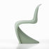 Panton Chair Stuhl / By Verner Panton, 1959 - Polypropylen - Vitra