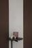 Pujo Table murale / Holz & Metall - Ferm Living