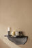 Inlay Cup - / With saucer by Ferm Living