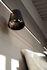 Suspension Cupido LED / L 149 cm - 1 abat-jour - Karman