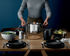 Nordic Kitchen Tablemat - / Magnetic by Eva Solo