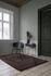 Désert Teppich / 140 x 200 cm - handgewebt - Ferm Living