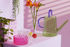 Loop Watering can - / Watering can - 1 L by & klevering