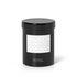 Bougie parfumée Cannelle / Calendrier de Noël - Ferm Living