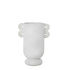 Muses - Ania Vase - /L 19 x H 26 cm by Ferm Living