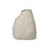 Vulca Medium Vase / Steinzeug - H 36 cm - Ferm Living