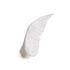 Memorabilia Mvsevm Decoration - / Right wing - H 80 cm by Seletti
