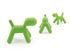 Décoration Puppy XL / L 102 cm - Magis Collection Me Too
