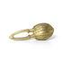 Forest Nut cracker - / Brass by Ferm Living