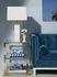 Scatola Sorrento Small - / Legno laccato - 20 x 10 cm di Jonathan Adler