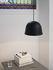 Sospensione Local Lamp - / Ø 28 cm di Normann Copenhagen