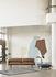 Tappeto Pebble - / Tessuto a mano - 200 x 300 cm di Muuto