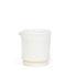Bricco per latte Otto Small - / Ø 7 x H 8 cm di Frama