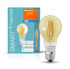 Connected LED E27 bulb - / Smart+ - 5.5 W = 45 W Standard Filaments by Ledvance