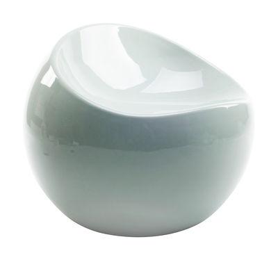 Mobilier - Mobilier Kids - Pouf enfant Baby ball chair / En exclusivité - XL Boom - Vert pastel - ABS recyclé laqué